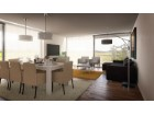 Apartment › Coimbra | 4 Bedrooms + 1 Interior Bedroom | 3WC
