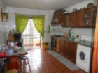 €61,500-Great T3 +1 in Central Bank Miranda do Corvo. | 3 Bedrooms + 1 Interior Bedroom | 2WC