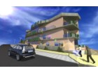 T3 NEW with 100 m 2 on Brazil Street | 3 Bedrooms | 1WC