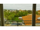 Beautiful apartment with good areas. | 4 Bedrooms | 3WC