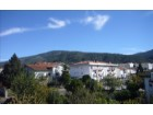 45.0000 €-T1, 300 m from the small town of Lousa, with 65 m2. | 1 Bedroom