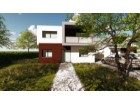 House 5 bedrooms semi-new of modern architecture and plenty of natural light.  | 5 Bedrooms | 6WC