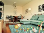 Apartment › Maia | 2 Bedrooms