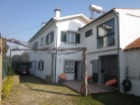House › Maia | 4 Bedrooms | 3WC