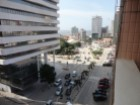 Apartment › Luanda | 3 Bedrooms
