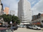 Apartment › Luanda | 1 Bedroom