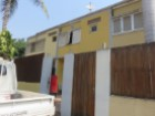 Moradia T4 Vila Alice. Consultar William Ladislau: 936 000 041 |