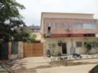 Guesthouse › Luanda | 7 Bedrooms
