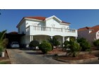 House › Talatona | 4 Bedrooms + 1 Interior Bedroom | 1WC