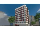 Apartment › Luanda | 3 Bedrooms | 3WC