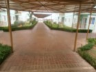 Apartment › Talatona | 3 Bedrooms | 1WC