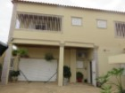 House › Luanda | 4 Bedrooms | 2WC
