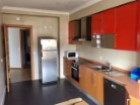 Apartment › Luanda | 2 Bedrooms