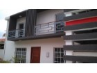 House › Belas | 5 Bedrooms | 1WC