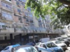 Apartment › Luanda | 4 Bedrooms | 1WC