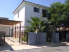 House › Belas | 4 Bedrooms