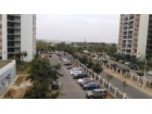 Apartment › Viana | 4 Bedrooms | 1WC