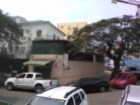 House › Luanda | 3 Bedrooms | 3WC