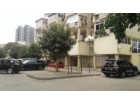 Apartment › Luanda | 1 Bedroom | 1WC