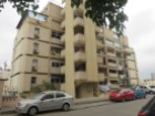 Apartment › Luanda | 3 Bedrooms | 1WC