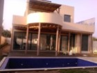House › Belas | 6 Bedrooms