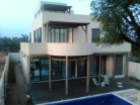 House › Belas | 6 Bedrooms | 3WC