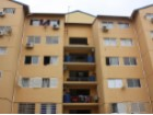 Apartment › Luanda | 2 Bedrooms | 1WC
