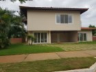 House › Talatona | 3 Bedrooms | 1WC