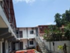 Guesthouse › Luanda | 0 Bedrooms