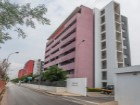 Apartment › Talatona | 3 Bedrooms | 2WC