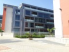 Apartment › Talatona | 2 Bedrooms | 1WC