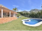 Villa for sale, Benalmádena | 4 Bedrooms | 4WC