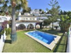 Villa for sale, Benalmádena | 6 Bedrooms | 5WC