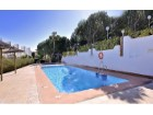 3 bedrooms townhouse in Benalmádena | 4 Bedrooms | 2WC