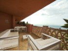 Penthouse for sale in Benalmádena | 4 Pièces | 2WC