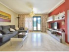 Apartment › Benalmádena | 1 Bedroom | 1WC