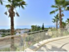 Duplex penthouse for sale in Benalmádena with amazing views. | 3 Bedrooms | 2WC