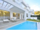 Great Villa in Benalmádena | 6 Bedrooms | 4WC