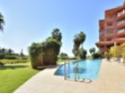 APARTMENT WITH NICE VIEWS IN BENALMADENA | 3 Pièces | 2WC