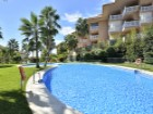 Apartment › Benalmádena | 2 Bedrooms | 2WC