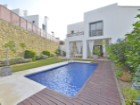 Detached House › Benalmádena | 3 Bedrooms | 2WC