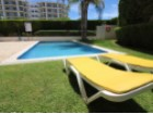 Apartment 1 Bedroom › Portimão