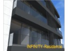 Apartment › Matosinhos | 4 Bedrooms | 4WC