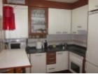 Flat › Oviedo | 1 Bedroom | 1WC