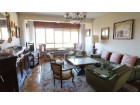 Flat › Oviedo | 3 Bedrooms | 1WC