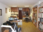 Office / Practice › Oviedo |