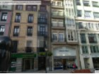 Flat › Oviedo | 4 Bedrooms | 2WC