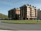 Penthouse › Oviedo | 4 Bedrooms | 3WC