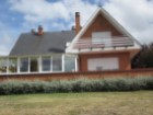 Villa › Oviedo | 4 Bedrooms | 2WC
