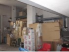 Commercial › Oviedo |